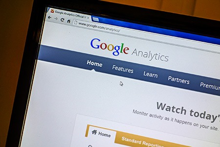How to Configure Google Analytics the Right Way