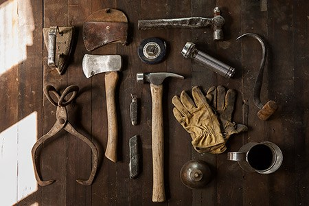 3 Must Use Sales Tools in Every Top Producer's Toolkit